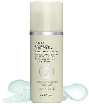 liz-earle-brightening-treatment-50ml