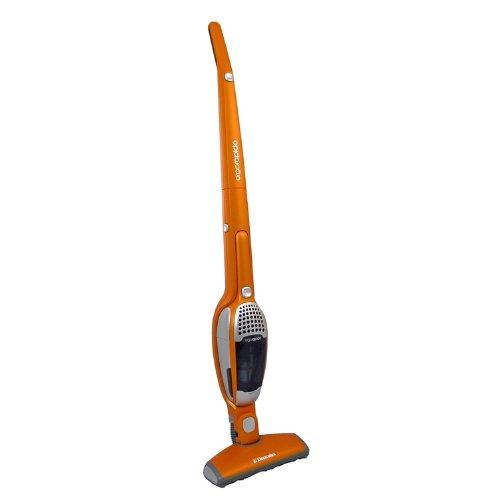 Gt Gt Electrolux Ergorapido Bagless Cordless Handheld Stick