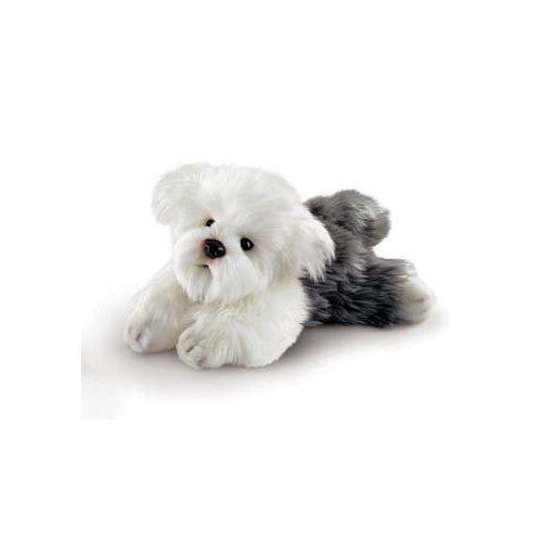 Russ Berrie Yomiko Sheepdog - 1