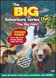 The Big Adventure Series: The Big Park