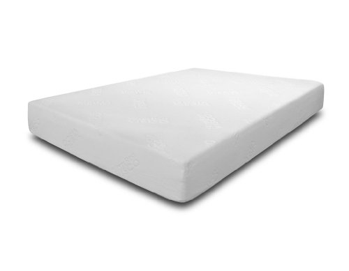 Custom Bedding Online 874 front