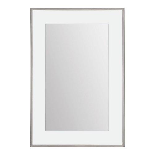 Ren-Wil Carlito Mirror front-936162