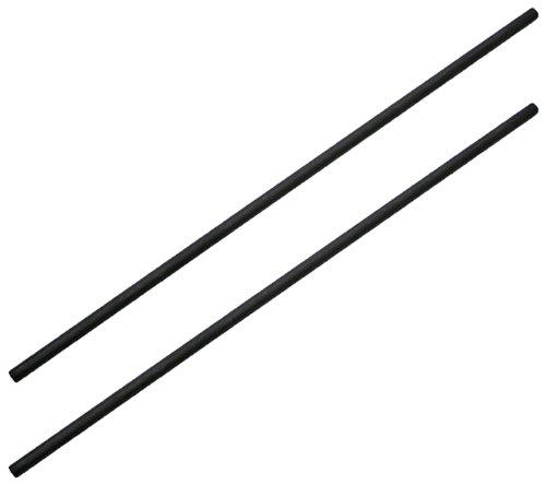 Dewalt DW515 Hammerdrill Replacement (2 Pack) Depth Stop # 580787-00-2pk (Black Decker 220 Drill compare prices)