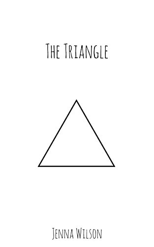 The Triangle (English Edition)