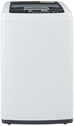 LG T7208TDDLZ 6.2Kg Fully Automatic Washing Machine
