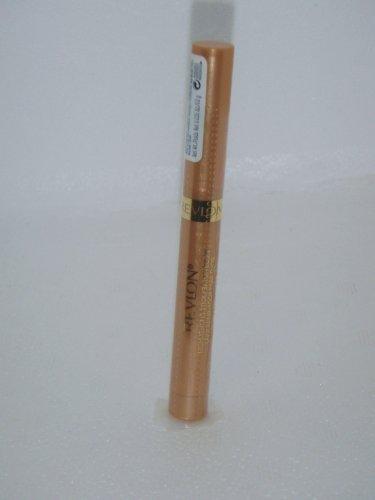 Revlon Highlighting Stick Golden .035oz by Revlon