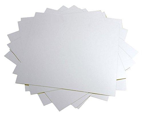 Blue-Vessel-16pcs-Spiegel-Mosaik-Fliesen-selbstklebende-Wand-Sticker-Dekoration-Platz-Aufkleber
