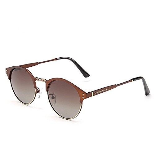 mymonkey-womens-fashion-polarized-gradient-lens-small-frame-warfarer-sunglassesbrown