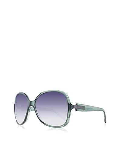 Guess Gafas de Sol GU 0222F_M77 (60 mm) Verde