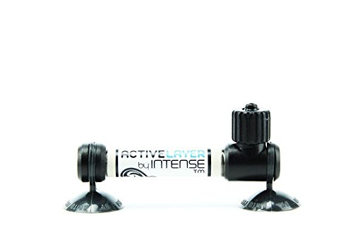 diffuseur-atomiseur-precision-co2-70mm-bazooka-pour-aquarium-jusqua-300l