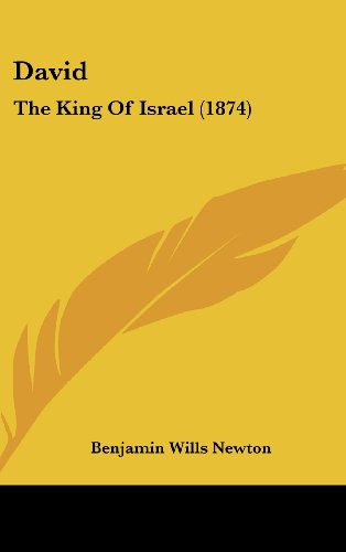 david-the-king-of-israel-1874