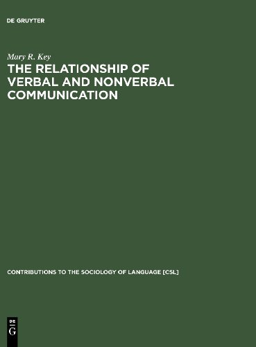 relationship-of-verbal-and-non-verbal-communication-contributions-to-the-sociology-of-language-csl