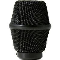 Shure A412Mws Black Locking Metal Windscreen For Microflex Gooseneck Microphones