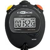 Fastime DB2 Stopwatch