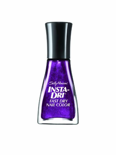 Sally Hansen Insta-Dri Fast Dry Nail ...