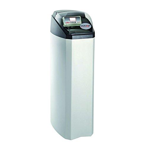 adoucisseur-volumetrique-electronique-18-litres-softeo-comap-wt