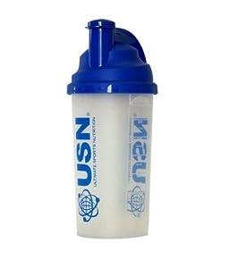 USN 700 ml Shaker