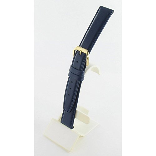 classic-calfskin-leather-watch-band-strap-18-mm-navy-marine-06-18-mm