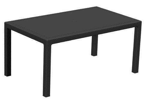 Keter Melody Table