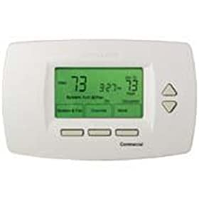 Honeywell Programmable Pro 7000 Commerical Thermostat