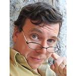 Richard John Denning