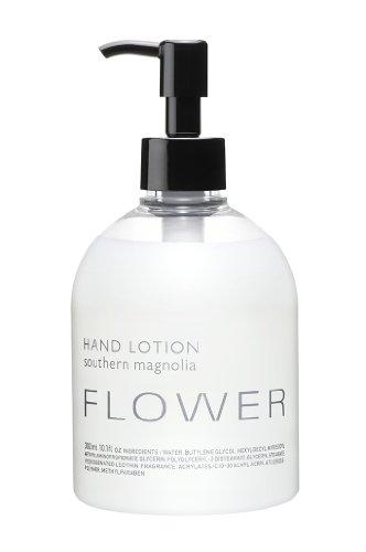 Magnolia méridionale TAMANOHADA fleur lotion pour les mains 300ml