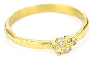 Avindy Jewelry