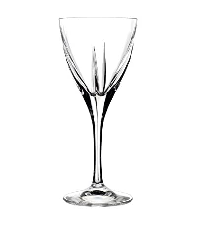 RCR Set Copa Para Vino Blanco 6 Uds.