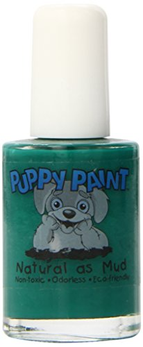 puppy-paint-nail-polish-greener-on-the-other-side