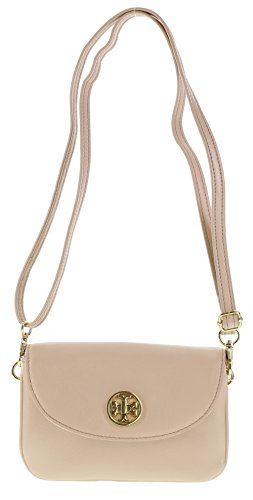 cabff88668e ... tory burch handbags crossbody that we have selected for you. (click  photo to check price)