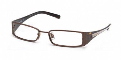 Miu MiuMIU MIU 55DV color 1BI1O1 Eyeglasses