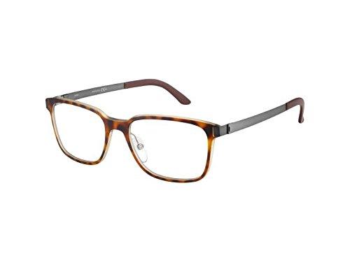 safilo-brille-sa-1023-isb-53