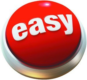 staples-easy-button-rot-grau-ve1