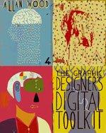 The Graphic Designer's Digital Toolkit, 4th Edition
