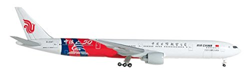 herpa-527064-air-boeing-777-300er-china-france-50th-anniversary