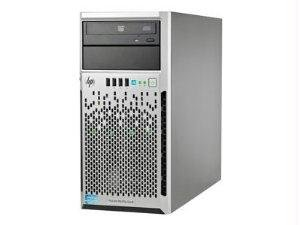 HP ProLiant 736661-S01 4U Micro Tower Server