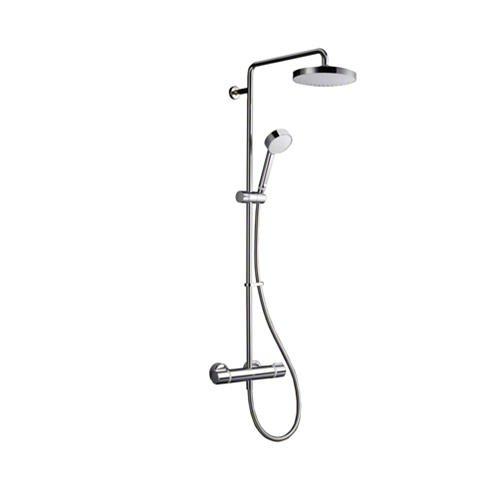 Mira Atom ERD Mixer Shower