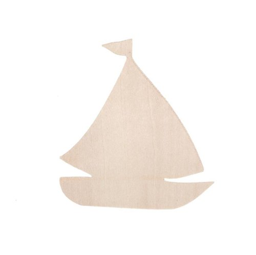 Sailboat Toys For Kids front-1035740