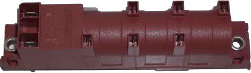 Frigidaire 318079001 Spark Module for Range (Frigidaire Spark compare prices)