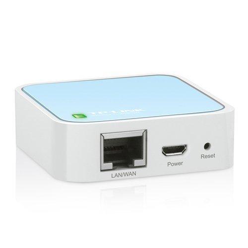tp-link-tl-wr802n-mini-repeteur-routeur-point-dacces-client-pont-wi-fi-n-300-mbps-1-port-ethernet-1-