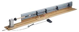 Flex Coat OEM Power Rod Wrapper by Flex Coat