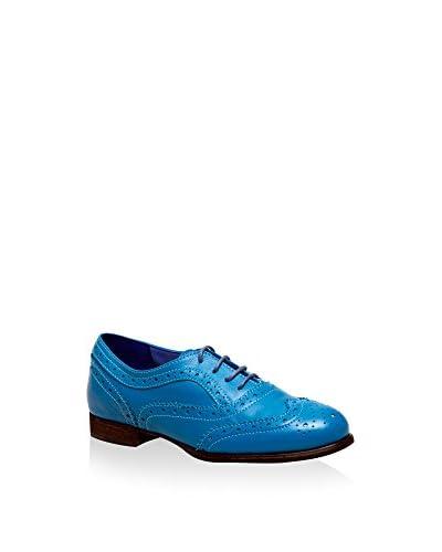 CAPRITO Zapatos Oxford RD010