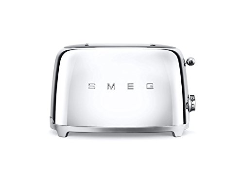 smeg-tsf01ssuk-50s-retro-style-2-slice-toaster-in-chrome