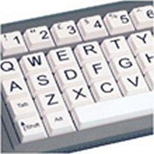 bigkeys-k-ulx-qy-large-uppercase-pc-mac-keyboard