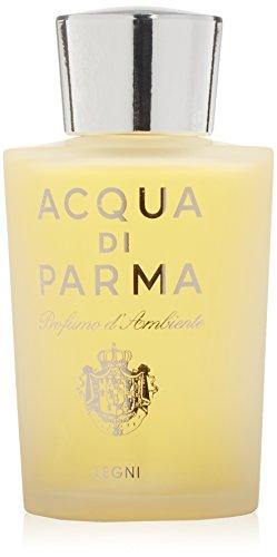 acqua-di-parma-room-woody-vaporizador-180-ml