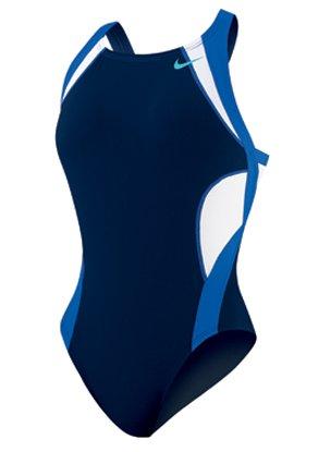 Amazon.com: Nike Swimsuits - NIKE SWIM Female Competition