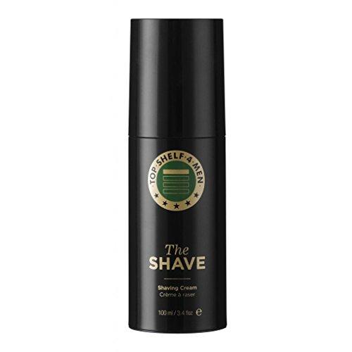 top-shelf-4-men-crema-da-barba-100ml-rasatura-rasatura-il-shave