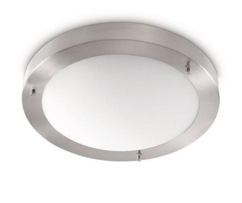 philips-salts-lampada-bagno-soffitto-metallo-satinato-con-vetro-diametro-31-cm-ip44-lampadina-rispar