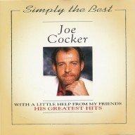 Joe Cocker - Simply the Best - Zortam Music