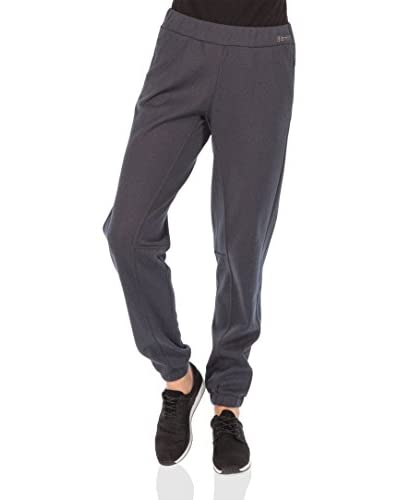 Bench Pantalone Felpa [Grigio]